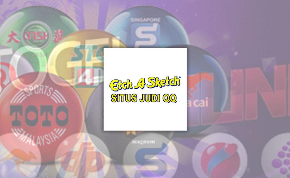 Togel Online - Inilah Trik Mudah Dapatkan Hadiah Besar - Situs Judi QQ